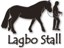 Lagbo Stall